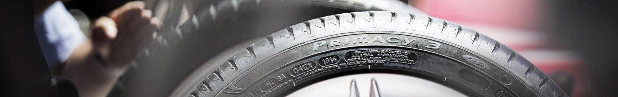 Improving the tire design process